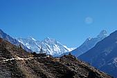尼泊爾-聖母峰基地營(EBC)3/21-3/22:DSC_0516.jpg