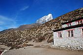 尼泊爾-聖母峰基地營(EBC)3/23-3/24:DSC_0731.jpg