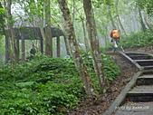 滿月圓檜谷線上多崖山:P1080830.jpg