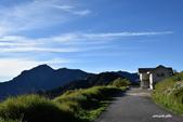 106/07/15 高山避暑_小奇萊、合歡尖山:DSC_0014.JPG