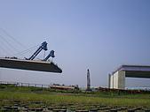 樂活板橋鐵馬行:IMGP1054.JPG