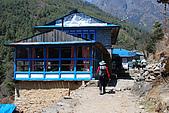 尼泊爾-聖母峰基地營(EBC)3/18-3/20:DSC_0235.JPG