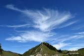 106/07/15 高山避暑_小奇萊、合歡尖山:DSC_0023.JPG