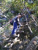 北得拉曼 內鳥嘴山:IMGP2767.jpg