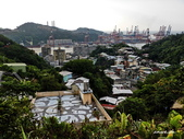 105/07/16 六智聚會_中正公園、海門天險:DSCN9932.jpg
