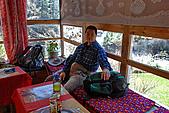 尼泊爾-聖母峰基地營(EBC)3/18-3/20:DSC_0236.jpg