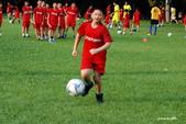 105年大同第26屆暑期足球營:DSC_1316.JPG
