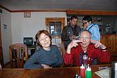 尼泊爾-聖母峰基地營(EBC)3/18-3/20:DSC_0388.JPG