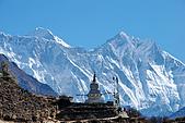 尼泊爾-聖母峰基地營(EBC)3/21-3/22:DSC_0517.jpg