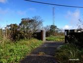 104/11/07 鶯子嶺山、鶯子頂山:DSCN9191.JPG