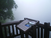 七星山夢幻湖:IMGP1316.JPG
