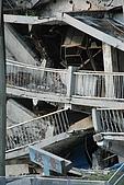 東埔彩虹瀑布:DSC_4633地震園區.jpg