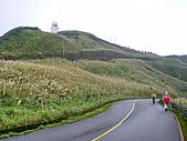 五分山:IMGP2655.jpg