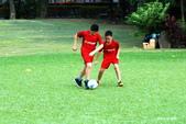 105年大同第26屆暑期足球營:DSC_1337.JPG