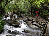 105/09/03老梅冷泉、青山瀑布、尖山湖紀念碑O型:DSCN0896.jpg