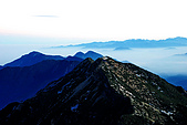 玉山主西峰(二):DSC_4266.jpg