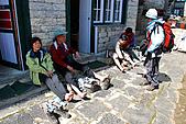 尼泊爾-聖母峰基地營(EBC)3/18-3/20:DSC_0390.JPG