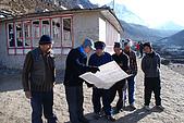 尼泊爾-聖母峰基地營(EBC)3/23-3/24:DSC_0735.JPG