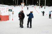 100/12/17 溫哥華CYPRESS雪地健行(Snowshoeing at Cypress):DSC_6916.jpg