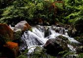105/09/03老梅冷泉、青山瀑布、尖山湖紀念碑O型:DSCN0900_0.jpg