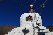 尼泊爾-聖母峰基地營(EBC)3/21-3/22:DSC_0518.JPG
