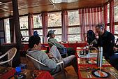 尼泊爾-聖母峰基地營(EBC)3/18-3/20:DSC_0242.JPG