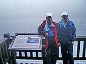 七星山夢幻湖:IMGP1318oo.jpg