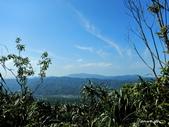 104/04/03 雙溪_蝙蝠山、苕谷瀑布、苕谷坑山:DSCN5028.jpg