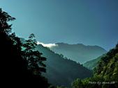 100/11/05 組合山,滿月圓山,處女瀑布:P1000060.jpg