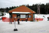 100/12/17 溫哥華CYPRESS雪地健行(Snowshoeing at Cypress):DSC_6917.jpg