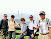 109/03/07南港山、拇指山、象山:IMG20200307132430_0.jpg
