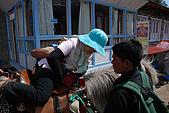 尼泊爾-聖母峰基地營(EBC)3/18-3/20:DSC_0244.JPG