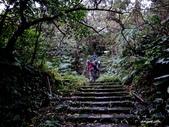 104/02/08 金瓜石_石尾古道、黃金神社、百二崁古道:DSCN2963.JPG