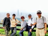 109/03/07南港山、拇指山、象山:IMG20200307132440_0.jpg