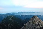 玉山主西峰(二):DSC_4268.JPG