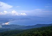 嶐嶐山,荖蘭山,嶐嶐古道:IMGP1570.jpg