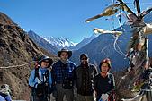 尼泊爾-聖母峰基地營(EBC)3/21-3/22:DSC_0523.jpg
