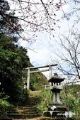 104/02/08 金瓜石_石尾古道、黃金神社、百二崁古道:DSCN2978_DSC_0126.JPG