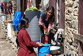 尼泊爾-聖母峰基地營(EBC)3/18-3/20:DSC_0247.JPG