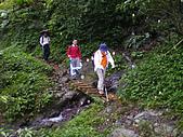 紅河谷拔刀爾山:IMGP8433.jpg