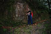 猴硐的金字碑、後凹古道:DSC_7688.JPG