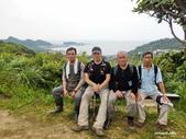105/05/30 三貂大崙、秀崎山、瑞芳山、龍潭山:DSCN5932.JPG