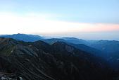 玉山主西峰(二):DSC_4269.JPG