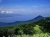 嶐嶐山,荖蘭山,嶐嶐古道:IMGP1583.jpg