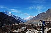 尼泊爾-聖母峰基地營(EBC)3/23-3/24:DSC_0745.jpg