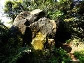 104/04/03 雙溪_蝙蝠山、苕谷瀑布、苕谷坑山:DSCN4917.jpg