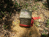 南港山攀岩:IMGP1839.JPG