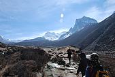 尼泊爾-聖母峰基地營(EBC)3/23-3/24:DSC_0748.JPG
