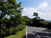 104/04/03 雙溪_蝙蝠山、苕谷瀑布、苕谷坑山:DSCN4922.jpg