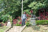 圓山水神社:DSC_1831.JPG